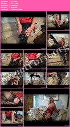 LegShowJo.com 777 Thumbnail