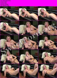JerkOffSchool.com - MasturbationSchool.com christina109_full Thumbnail